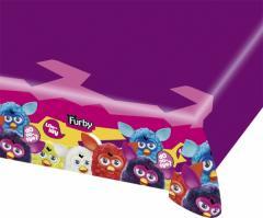 "Galdauts ""Furby"" 120 x 180"